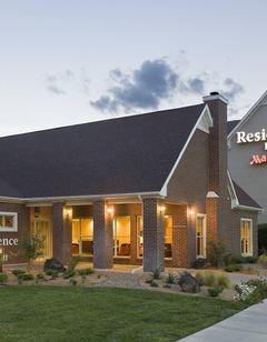 Residence Inn by Marriott Amarillo
