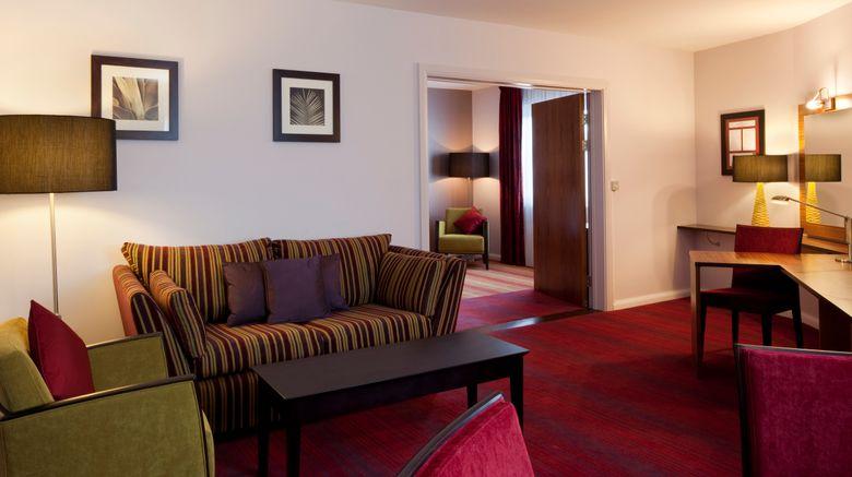 "<b>Holiday Inn Norwich City Hotel Suite</b>. Images powered by <a href=""https://leonardo.com/"" title=""Leonardo Worldwide"" target=""_blank"">Leonardo</a>."