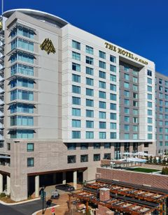 The Hotel at Avalon-Autograph Collection