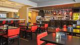 Courtyard Flint Grand Blanc Restaurant