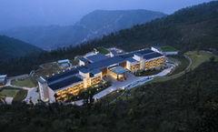 JW Marriott Walnut Grove Resort & Spa
