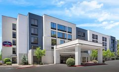SpringHill Suites Flagstaff