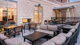 Holiday Inn & Suites Farmington Hills Other