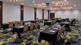 Holiday Inn & Suites Farmington Hills Meeting