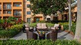 Courtyard Orlando Intl Drive/Conv Ctr Exterior