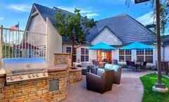 Residence Inn San Diego Rancho Bernardo