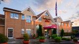 Residence Inn by Marriott Arpt Exterior