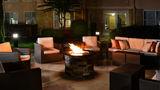 Residence Inn by Marriott Arpt Other