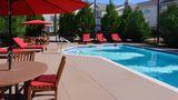 Residence Inn by Marriott Arpt Recreation