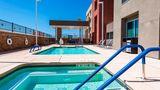 Fairfield Inn & Suites Palm Desert Recreation