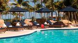 Fort Lauderdale Marriott Harbor Beach Spa