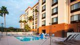 SpringHill Suites Phoenix Tempe/Airport Recreation