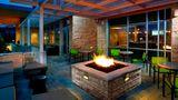 SpringHill Suites Dayton Beavercreek Other