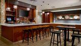 SpringHill Suites Dayton Beavercreek Restaurant