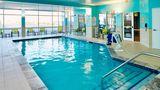 SpringHill Suites Dayton Beavercreek Recreation