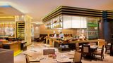 JW Marriott Hotel Hangzhou Restaurant