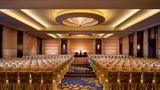 JW Marriott Hotel Hangzhou Meeting