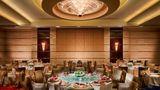 JW Marriott Hotel Hangzhou Ballroom