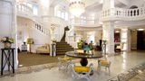 St. Ermin's Hotel, Autograph Collection Lobby