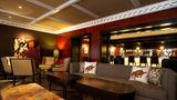 St. Ermin's Hotel, Autograph Collection Restaurant