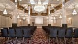St. Ermin's Hotel, Autograph Collection Meeting
