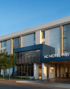 AC Hotels by Marriott Kansas City