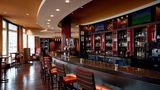 Crystal City Marriott at Reagan National Restaurant