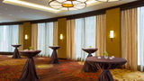 Crystal City Marriott at Reagan National Meeting