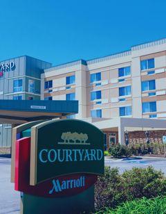 Courtyard by Marriott Owensboro