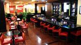 St. Petersburg Marriott Clearwater Restaurant