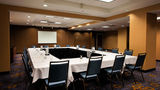 Courtyard by Marriott Halifax Downtown Meeting