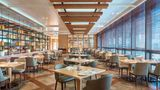 Jeju Shinhwa World Marriott Resort Restaurant