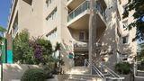 Citadines Castellane Marseille Exterior
