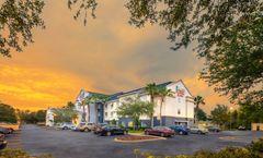 Fairfield Inn & Suites Sarasota Lakewood