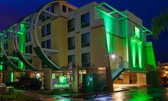 Holiday Inn Oceanside Camp Pendleton