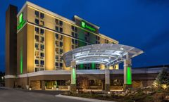 Holiday Inn Wichita