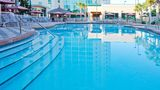 Crowne Plaza Orlando - Universal Blvd Pool