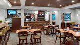 Courtyard Portsmouth Marriott Restaurant