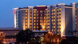 St. Petersburg Marriott Clearwater Exterior