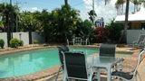 Alara Motor Inn Pool