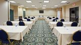 Holiday Inn Express Hotel & Suites Meeting