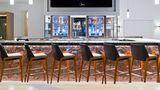 Marriott Orlando Downtown Restaurant