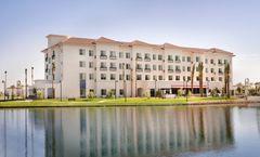 Residence Inn by Marriott Chandler/South