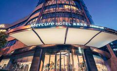 Mercure Hangzhou West Lake