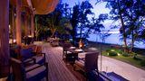 Renaissance Phuket Resort & Spa Restaurant