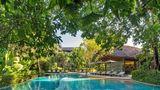 Renaissance Phuket Resort & Spa Recreation