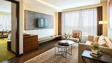 Renaissance Ahmedabad Hotel Suite