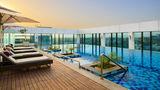 Renaissance Ahmedabad Hotel Recreation