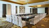 Renaissance Ahmedabad Hotel Meeting