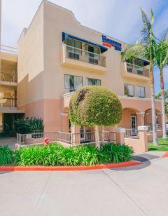 Fairfield by Marriott Anaheim Hills